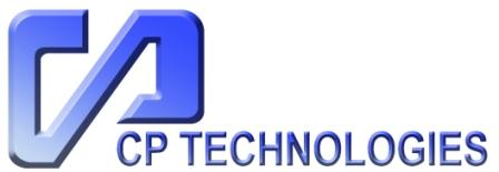 CP Technologies