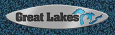 Great Lakes Case and Cabinet Co., Inc.,