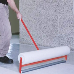 "Carpet Mask 36"" Applicator"